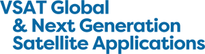 VSAT_Global_Next_Generation_Satellite_Applications_logo