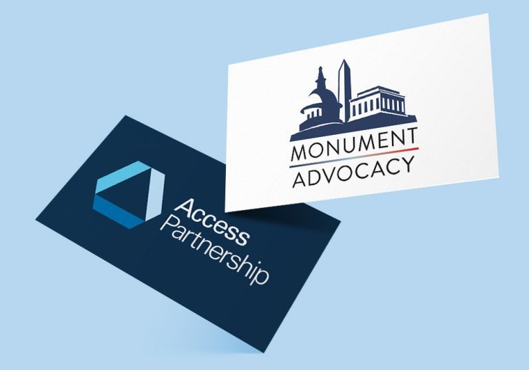 Press Release: Monument Advocacy and Access Partnership Announce Global Strategic Alliance