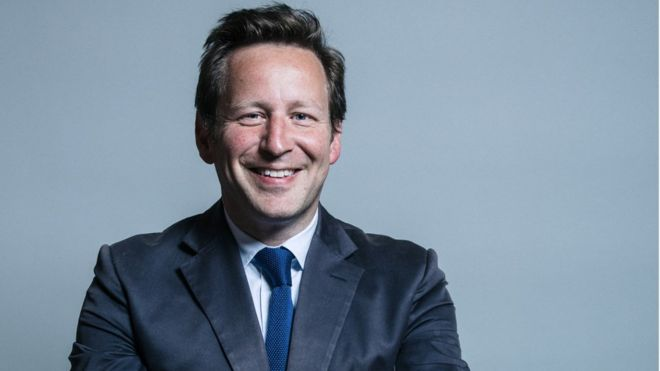 Q&A with Ed Vaizey: Making the Right Decisions When Adopting New Technologies