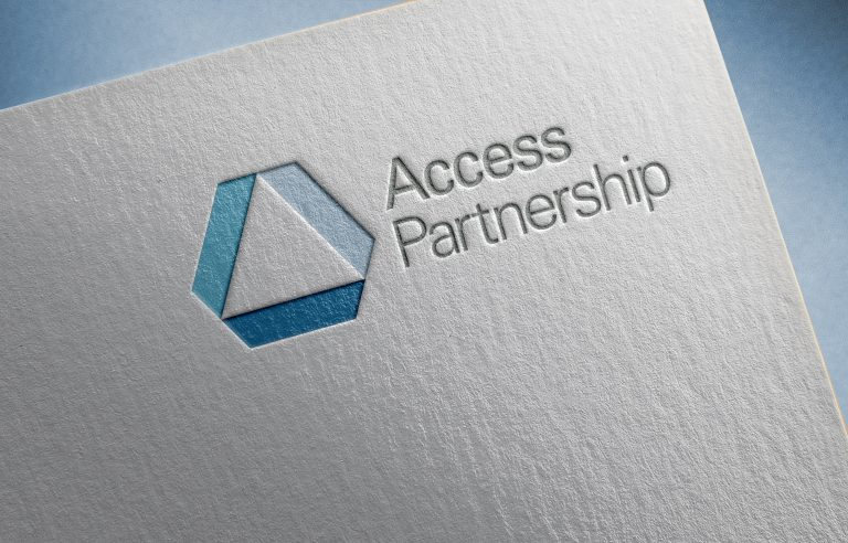 Access Partnership and Kefhe Consultores Announce Strategic Partnership