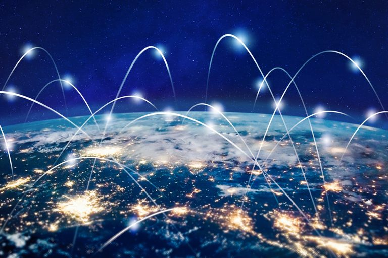 Connectivity and COVID-19: The Case for Improved Wi-Fi Access has Never Been Clearer