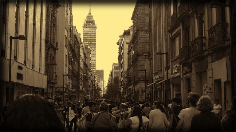 Digital Latam: Net Neutrality – A Strategic Tool For Society