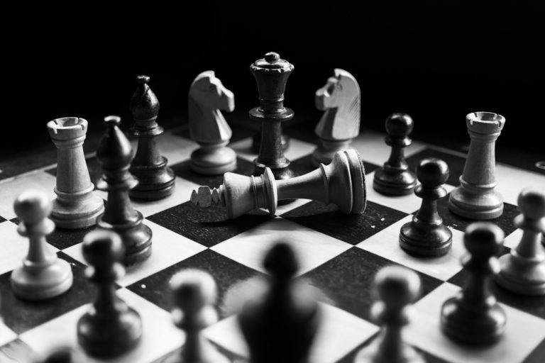 Europe and China: A Common Antitrust Goal?