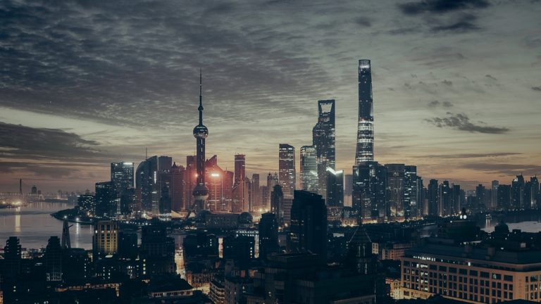 Tech Policy Trends 2021 | US Embraces Multilateralism as China Doubles Down on Tech Ambitions Regime