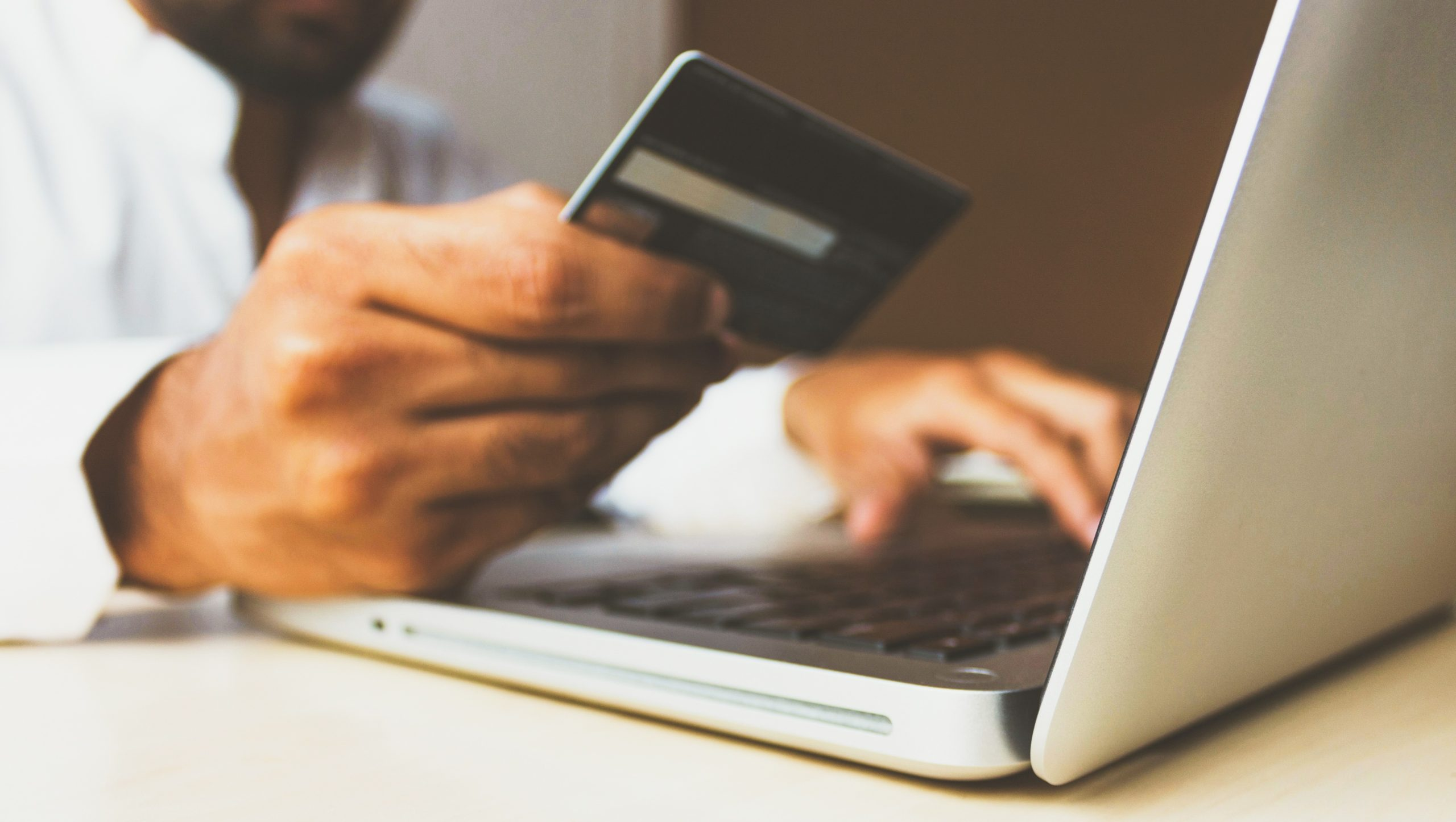 Tech Policy Trends 2021   E-Commerce Takes a Leap into the Future