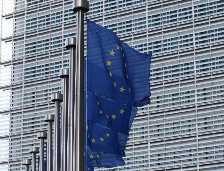 Webinar Recording: The New European Electronic Communications Code – Status of Implementation