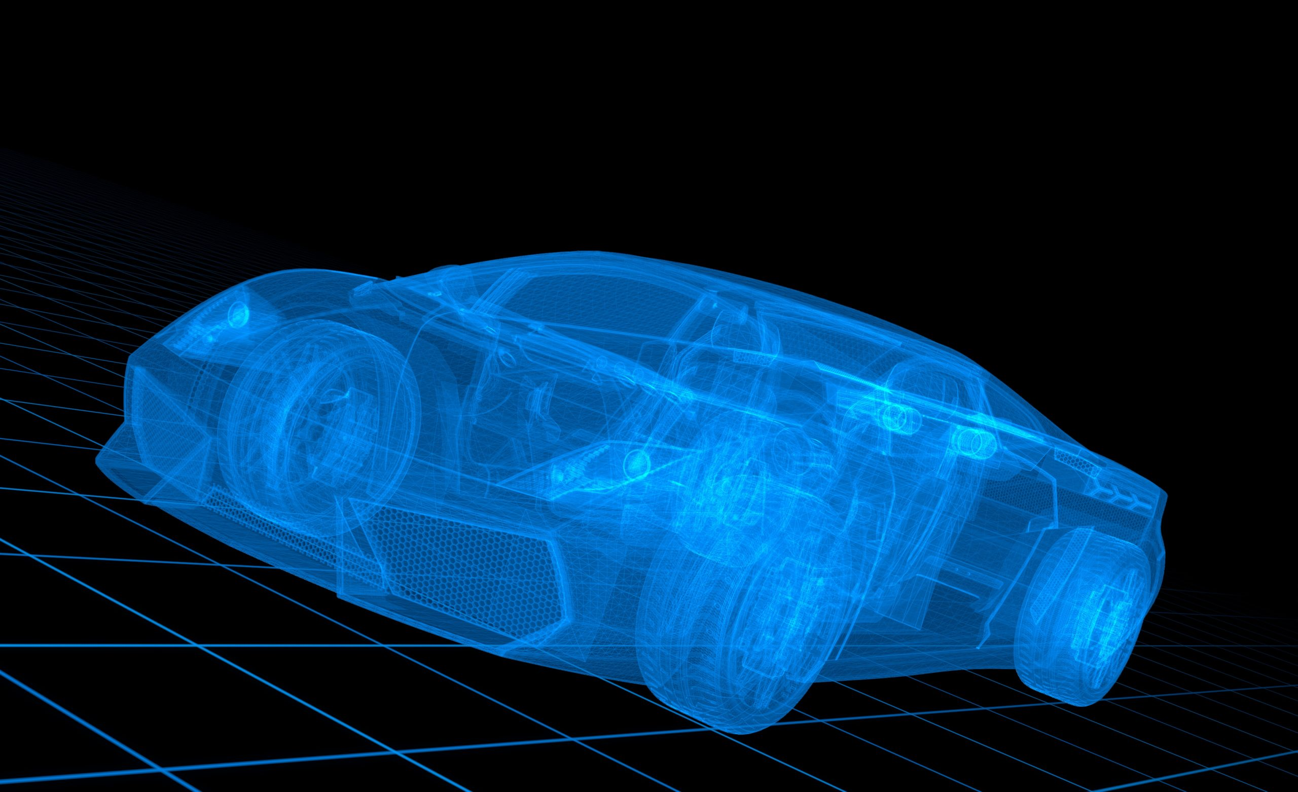 How Vehicular Communications Will Revolutionise Mobility