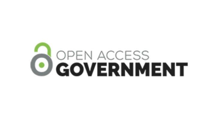 Open Access Government: European Commission Launches Process on Dataflows to UK