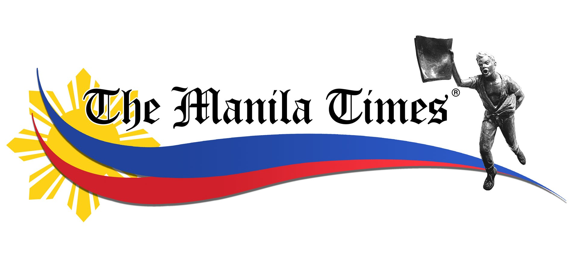 The Manila Times: Unique Gig Economic Situation in PH Calls for Nuanced Approach