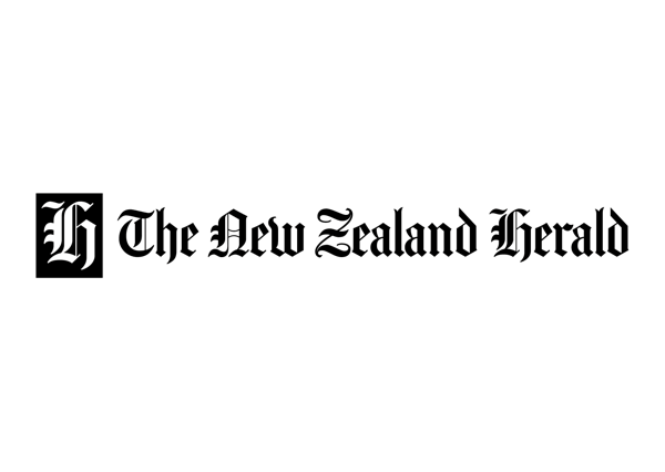 The New Zealand Herald: Nations Need to Tame the Wild Digital Frontier