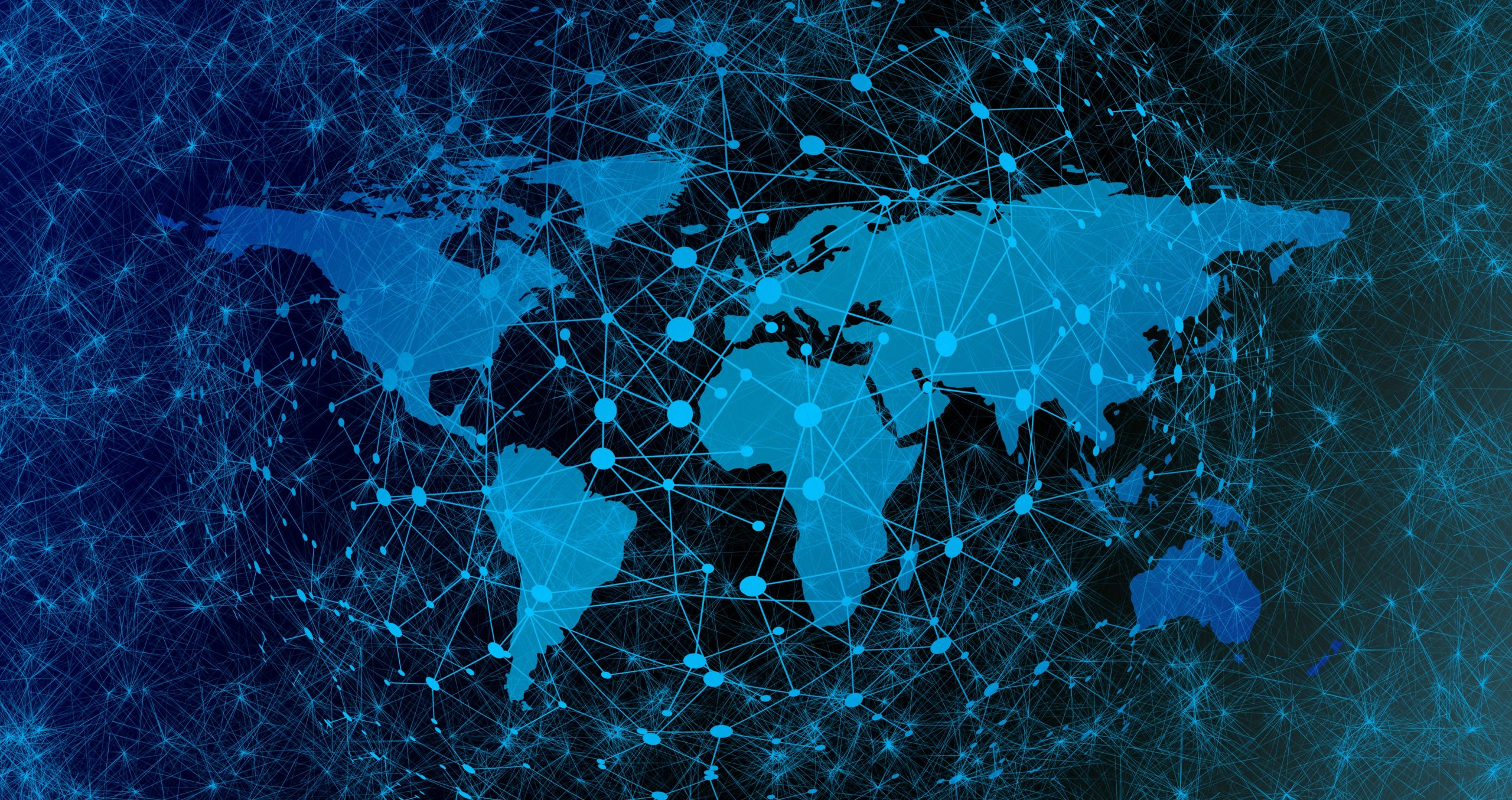 Smart Grids: The Challenge of Ultra-Reliable Communications