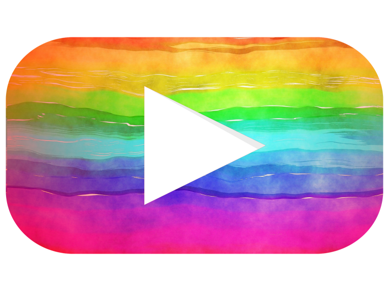Webinar Recording | Play with Pride: LGBTQ Inclusiveness and Safety in Gaming