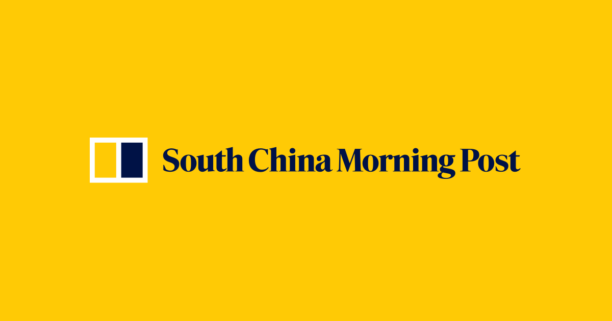 SCMP   China's Privacy Law Borrows a Page From Europe's GDPR but it Goes Further as Beijing Shores Up Data Security